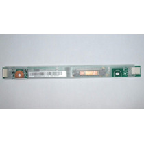 Fl Inverter Acer Aspire 1670 3100 3650 3690 5100 5110 5610