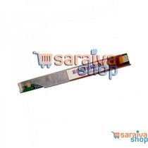 Inverter Acer Aspire 1640 3000 3660 5000 5620 5670 Travelmat