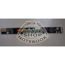 Inverter Do Lcd Notebook Infoway Note Ss Dos E1510 299471950