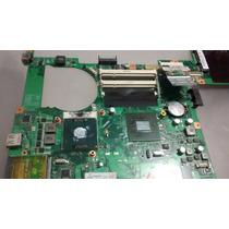 Pl Mae Not Msi Ms-1451 = Cr400 - 14511 Ver: 1.2c/defeito