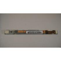 Inverter Do Lcd Notebook Intelbras I30 Peça Com Garantia