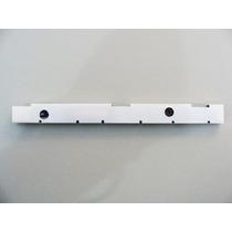 Inverter Do Lcd Notebook H-buster Hbnb1402- 200