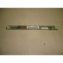Inverter Lcd Notebook Toshiba Satellite M35x M30x K000018860