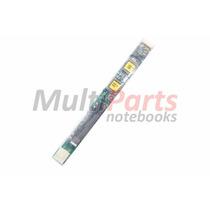 Inverter Toshiba Satellite A10 / A20 / A45 / 2450 / Tecra S3