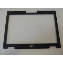 Moldura Da Tela Para Notebook Acer Aspire 5050