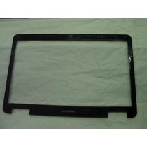 Moldura Da Tela Lcd 15.6 Original Notebook Emachines E725