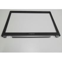 Moldura Da Tela Notebook Microboard Ultimate U342
