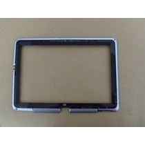 Moldura Display Tela Hp Pavilion Tx2000 Tx1000 441117-001