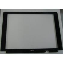 Moldura De Tela Acer Aspire 3000 3lzl1lbtn15*