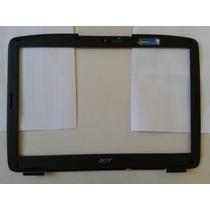 Peça Original Acer Aspire 4520 - Moldura Da Tela