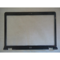 Moldura Da Tela Notebook Hp Pavilion Dv6000 Sem Webcam
