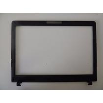 Moldura Da Tela Notebook Positivo Premium D237s Usado Leia