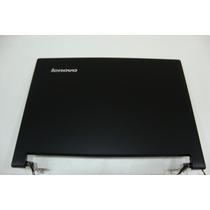 Tampa/ Flat/ Dobradiças Do Ultrabook Lenovo Flex 14