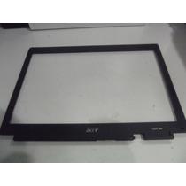 Moldura Da Tela Notebook Acer Aspire 3000 5000 Zl5