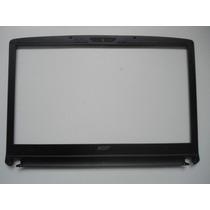 Moldura Da Tela Notebook Acer Aspire 6920