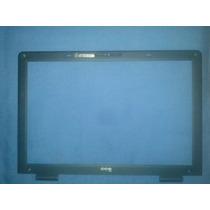 Moldura Notebook Cce Win Rbp232m E Outros Modelos