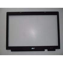 Moldura Tela Acer Aspire 3000 5000 1410 4670 3lzl1lbtn15