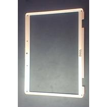 Moldura Da Tela Para Notebook Dell Inspiron 1525