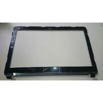 Moldura Da Tela Notebook Evolute Stx-65b 62r-b14hmb-1101