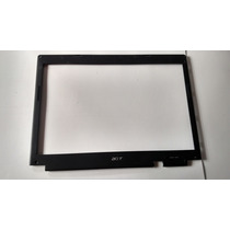 Moldura Da Tela Notebook Acer Aspire 3660 Series Zb3