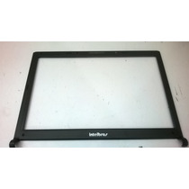 Moldura Notebook Intelbras Cm-2 - Frete Grátis