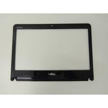 C3 Moldura Notebook Dell Inspiron N4030 Usado