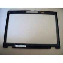 Moldura Da Tela Notebook Intelbras I10 / Dell Inspiron 1428