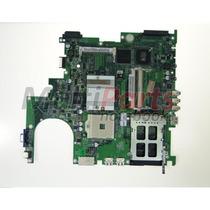 Placa Mãe Acer Aspire 3000 / 5000 Séries