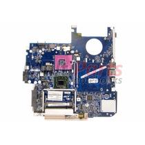 Placa Mãe Acer Aspire 5315 / 5715 Séries