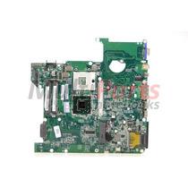 Placa Mãe Acer Aspire 4720 Series