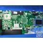 Placa Mãe Elw80 Acer Travelmate 2200 2700 Aspire 1670 Lw80