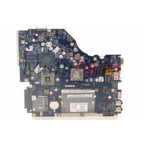 Placa Mãe Acer Aspire 5250 / 5253 / Emachines E443 Series