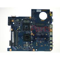 Placa Mãe Acer Aspire 4332 / 4732z Séries