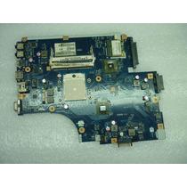 Placa Mãe C/defeito Notebook Acer Aspire 5551 New75 La-5912p