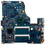Placa Mãe Acer Aspire V5-471 48.4tu5.04m Proc I3-2375 (5415)