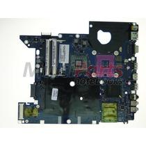Placa Mãe Acer Aspire 4535 / 4736z Series