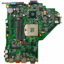 Placa Mãe Notebook Acer Aspire 4349 4749 Da0zqrmb6c0 (4888)