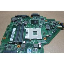 Placa Acer Aspire 4739z-4671 Da0zqhmb6c0