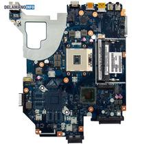 Placa Mãe Notebook Acer E1-531 E1-571 La-7912p (5213)