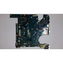 Placa Mãe Netbook Acer Aspire One Kav60 La-5141p