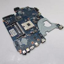 Placa Mãe Notebook Acer Aspire 5750 La-6901p