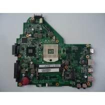 Placa Mãe Notebook Acer Aspire 4349 4749 Da0zqrmb6c0 Rev C