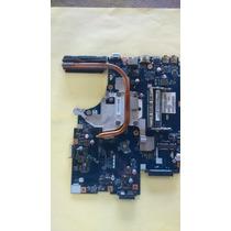 Placa Acer Aspite 5551-1 Br237