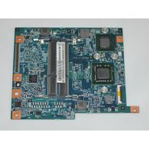Placa Mãe Notebook Acer Aspire 4810tz 554cq01031g923e0b6120