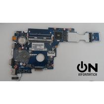 Placa Mãe Netbook Acer Aspire One Ao722 P1ve6 La-7071p