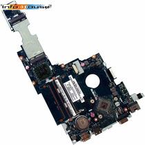 Placa Mãe Netbook Acer Aspire One 722 La-7071p P1ve6 C:2059