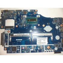 Placa Mãe Notebook Acer Aspire - E1 - 532 - V5we2 - La 9532p