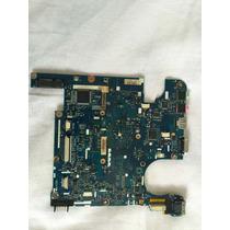Placa Mãe Netbook Acer Aspire One D250 Kav60 La-5141p