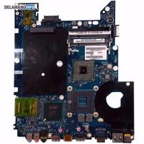 Placa Mãe Notebook Acer Aspire 4736z Kalg1 La-5272p (6139)