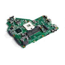 Placa Mãe Notebook Acer Aspire 4739z-4671 Da0zqhmb6c0